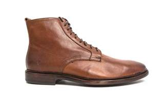 Comfortable Stylish Work Shoes For by Comfortable Everyday Work Shoes Style Guru Fashion