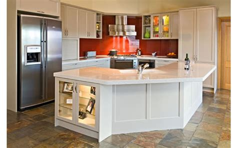 kitchen bench tops laminate kitchen benchtops melbourne kitchen design photos