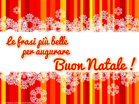 testi natalizi auguri natale 2014 le frasi pi 249 da inviare ultime