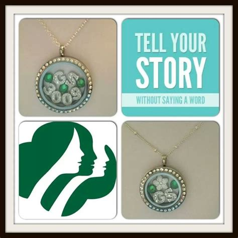 30 best origami owl images on origami owl