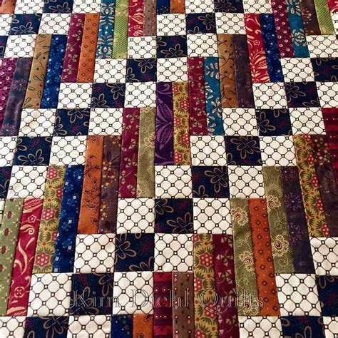 Quilt And Patchwork - 529 best diehl quilts images on mini