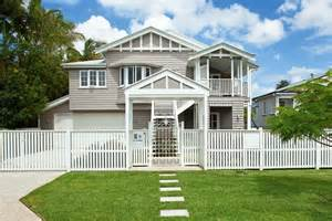 home designs south east queensland what s the deal with the raise renovation strategy in