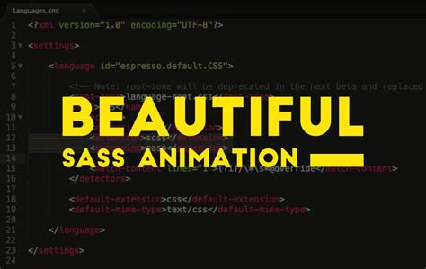 10 brilliant scrolling effects exles with jquery