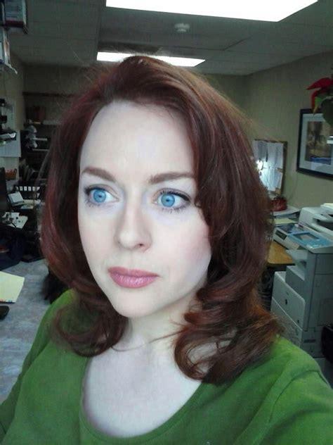 esalon hair color reviews 17 best images about esalon clients reviews on pinterest