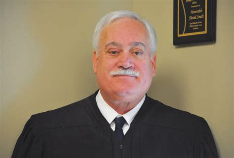oklahoma bar association family law section smith earns judge of the year honor news