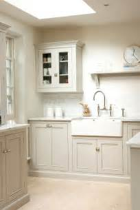 kitchen cabinets london 25 best ideas about belfast sink on pinterest grey
