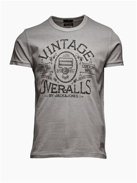 Kaos T Shirt Tshirt Vespa But Never Expired 1 186 best images about vintage t shirts on behance buffalo and t shirts