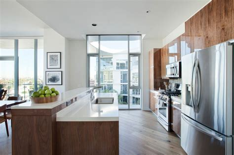 los angeles appartment hotel r best hotel deal site