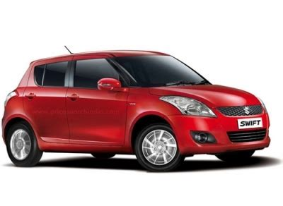 Price Of Suzuki Maruti Suzuki December 2017 Price List Model