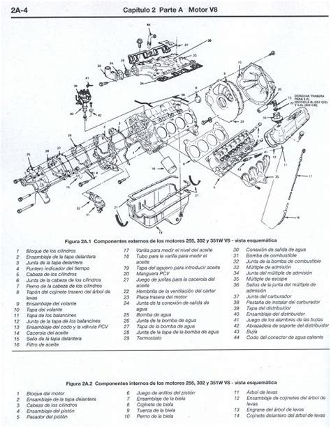 free download parts manuals 1998 ford crown victoria engine control crown victoria 1987 manualdownload free software programs online