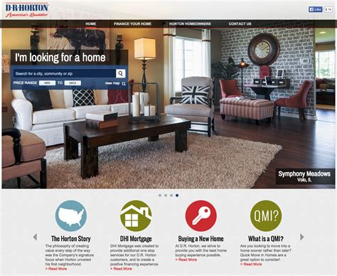 17 best images about d r horton homes california on top 574 reviews and complaints about dr horton homes