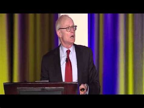 porter management michael porter aligning strategy project management