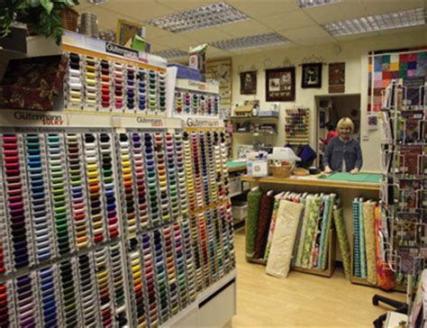 Patchwork Shop Uk - the cotton patch patchwork and quilting shop