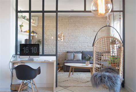 home design trends       seattle times