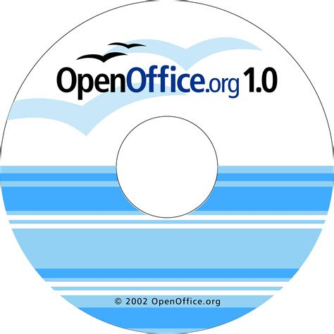 cd label design template openoffice org marketing materials