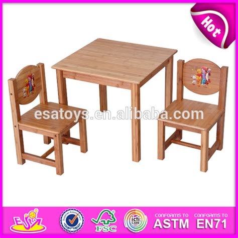 cheap study table for sale 2015 new design cheap home work table study table cheap