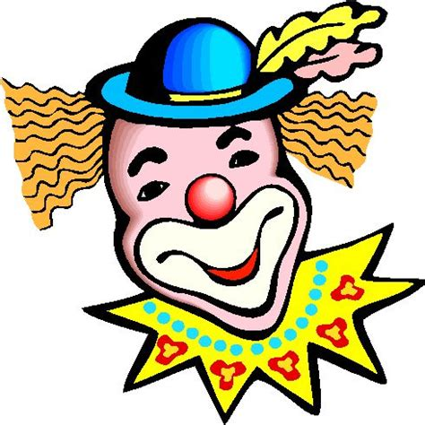 clipart carnevale clipart clipart carnaval animaatjes 96