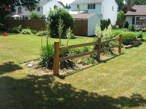 450 best backyard idea images on pinterest backyard