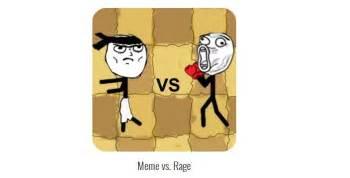 Meme Vs Rage - meme vs rage gratis por tiempo limitado mac app store