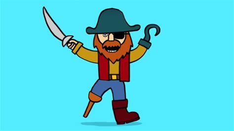 dessiner un bateau pirate apprendre 224 dessiner un pirate youtube