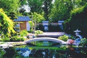 Garten Und Landschaftsbau Heilbronn by Gartenbau Frank Gartenbau Heilbronn Gartenbau Ludwigsburg