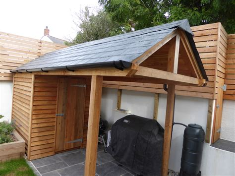 fibreglass slate tiled roofing sheets  shed roof