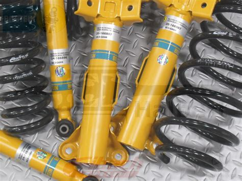 Per Eibach Prokit Mercedes W212 E Classe E220 Cdi E250cdi E350 ビルシュタイン b12 bts46 182074 bilstein b12 pro kit ビルシュタイン b12 プロキット サスペンションキット メルセデスベンツ eクラス セダン