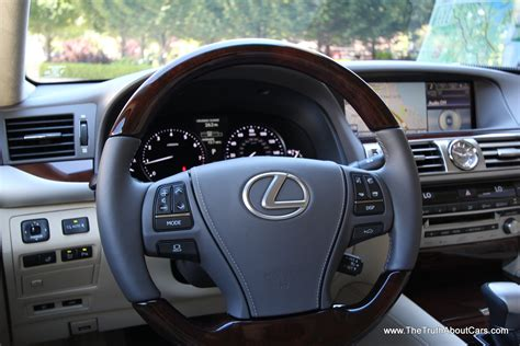 lexus steering wheel logo 100 lexus steering wheel logo 2015 lexus nx review