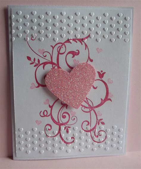 Day Handmade Greeting Cards - cards stin up car interior design