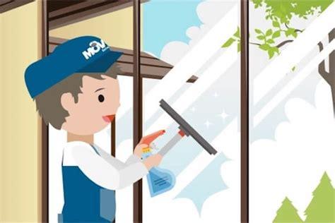 fenster reinigen fensterreinigung leicht gemacht 4 tipps f 252 r blitzblanke