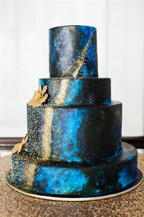 best 25 galaxy wedding ideas on starry wedding debut theme ideas 18th and space