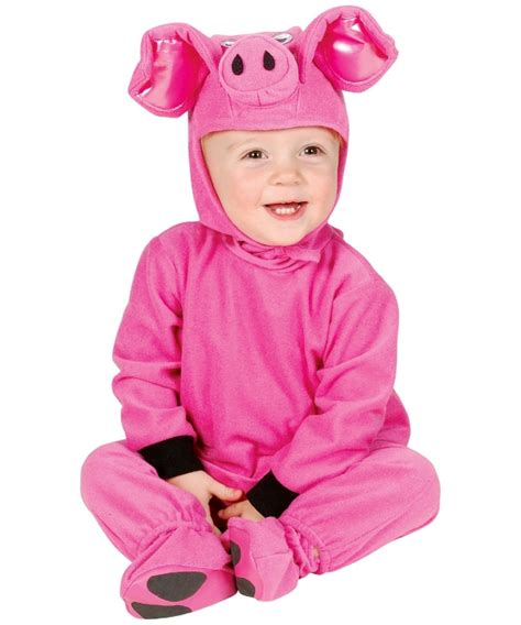 toddler pig halloween costume little pig costume kids halloween costumes