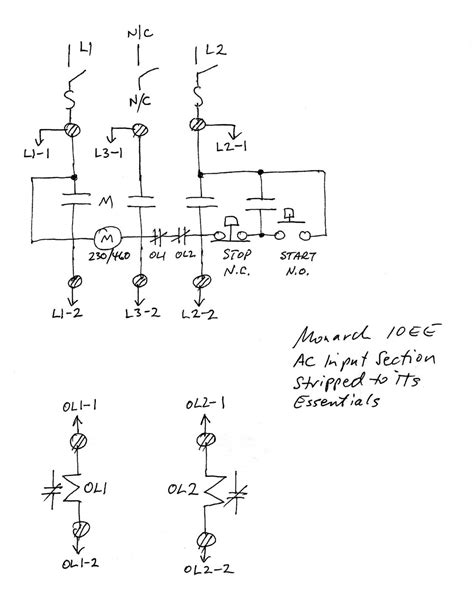 capacitor generator diagram weg single phase capacitor motor wiring diagram reliance single phase wiring diagram elsavadorla