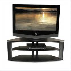 tv stands 50 inch tv stands cheap tv cabinets corner tv stands and tv