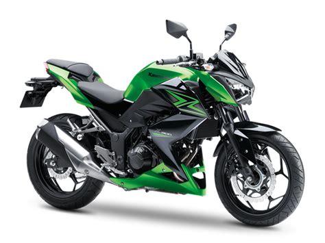 Eigenes Motorrad Für Fahrschule Nutzen by Motorrad Klasse A