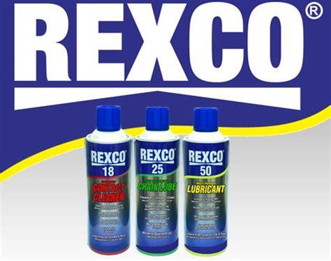 Gembok Velg Mobil mengapa saya memilih rexco dibanding merk