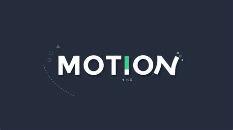 tuto motion design animation typographique 2d avec after