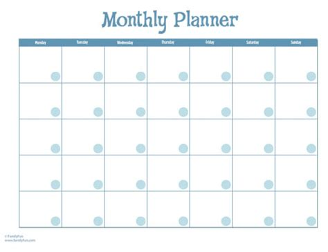get more out of the calendar with resource booking and ical support resources schultheis panettieri llp