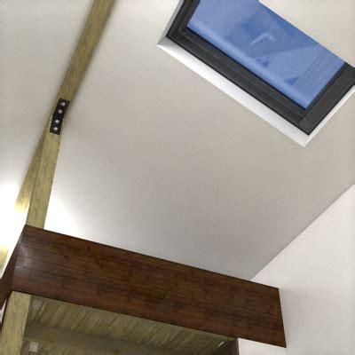 the mcg tiny house with staircase loft photos video and plans the mcg tiny house with staircase loft photos video and