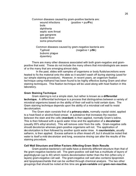 unknown lab report microbiology sle unknown lab report microbiology sle 28 images 100