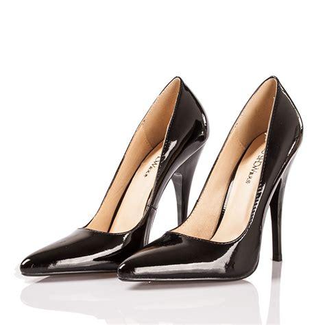 size 11 high heels popular stilettos size 11 buy cheap stilettos size 11 lots