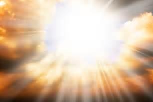 jesus is light god s light blessing or burden the church of in