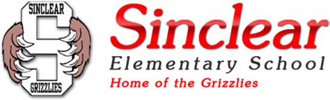 Ceres Unified School District Calendar Home Sinclear Elementary