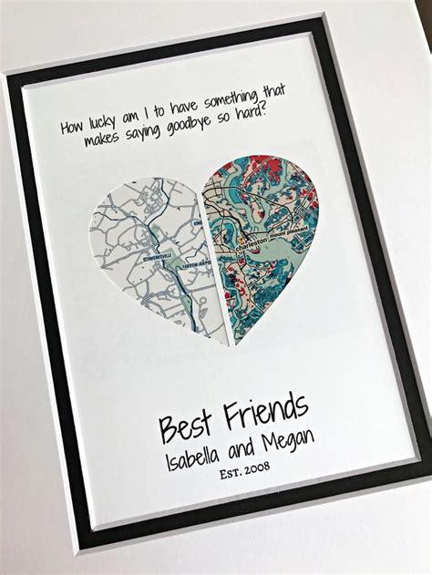 friend gift images  pinterest friend