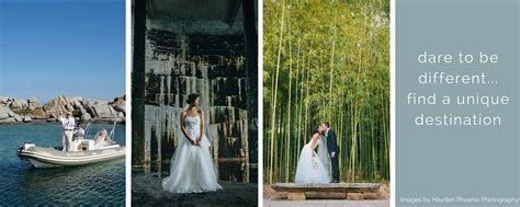 Wedding Destinations Abroad   Weddings Abroad Guide