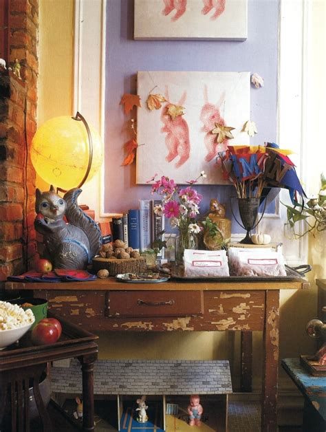 17 best images about inspiration for an eclectic creative eclectic interior inspiration homeadore