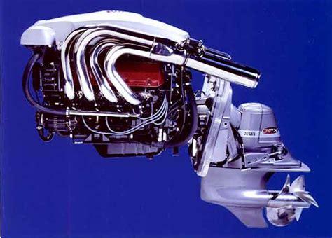 volvo penta engine 28 images volvo arizona boat repair