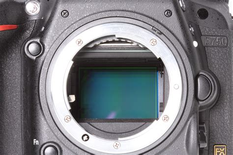 light pollution filter for nikon dslr light pollution clip on filter for frame nikon dslr