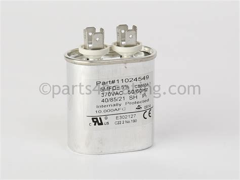 what does a capacitor do in a pool pool capacitor problems 28 images how the common capacitor start pool motor works inyopools