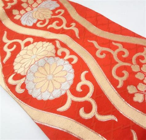 kimono pattern your family 196 best images about heian period japan on pinterest